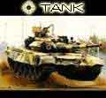TANK-T90