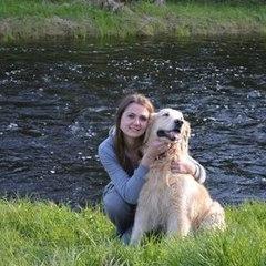 Таня&Вася