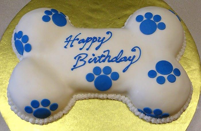 Dog Bone Cake.jpg