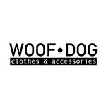 WOOF•DOG