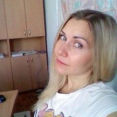 SvetlanaW