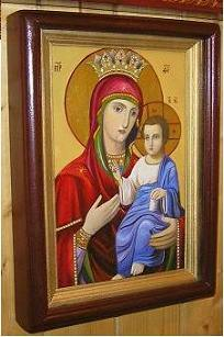 Света Постнова икона.jpg