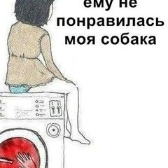 TatyanaLB