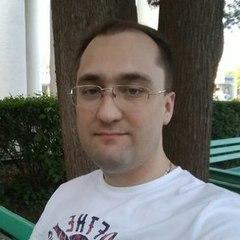 TeodorGofman