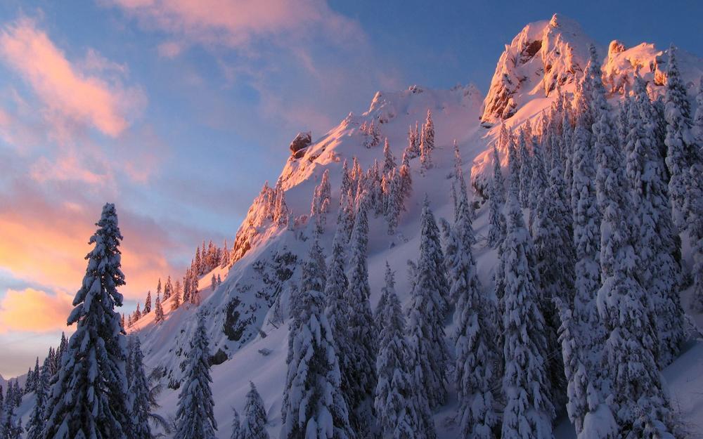 Заснеженные горы 1.jpg
