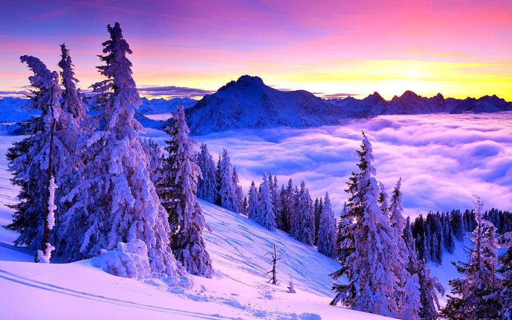 Заснеженные горы 4.jpg