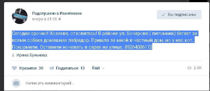 1.jpg.9bc474fd0242ef4406d4c165dbc92b32.jpg