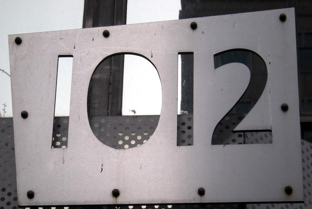 n1012.jpg