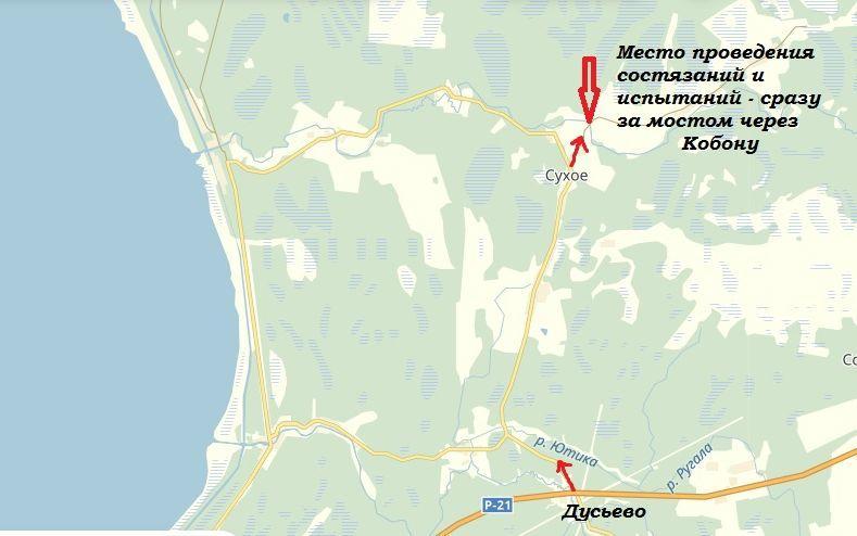 карта Сухое.jpg