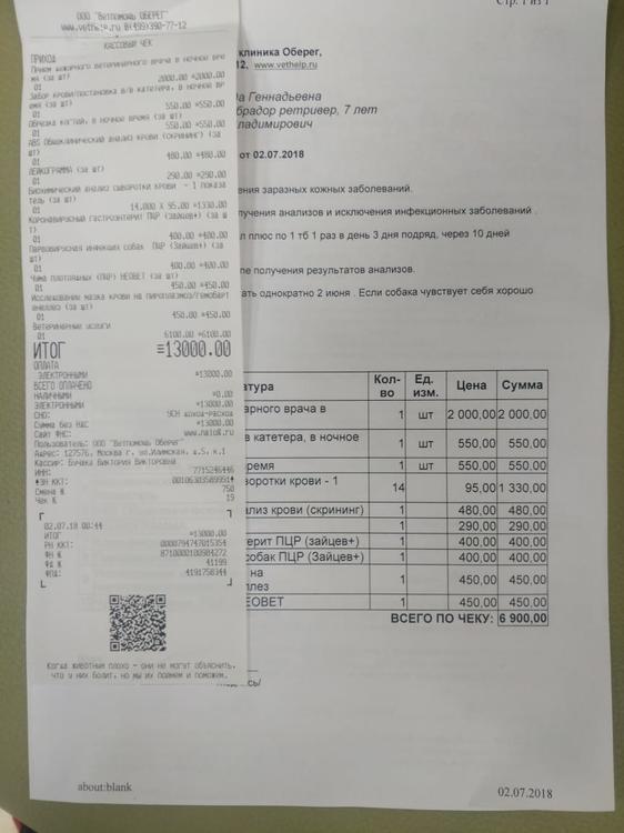 EA13C007-20E2-4605-B205-8B768F353107.jpeg