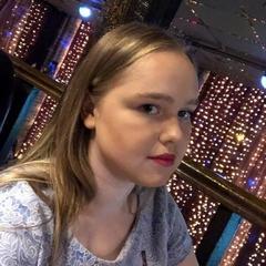 Emilia Lamberts