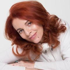 Анна Гумирова