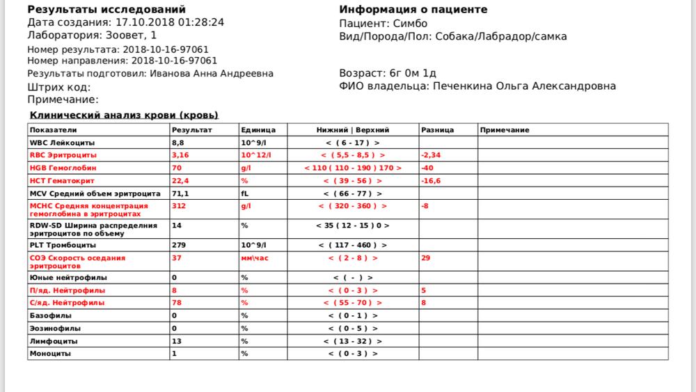 0A46560B-FFB8-44A8-A2CC-1D8CED762A92.png.c4adf734c383bb0f0a3077f0563c2433.png.70cdc63f75fd587f04ec1a6b093e2825.png