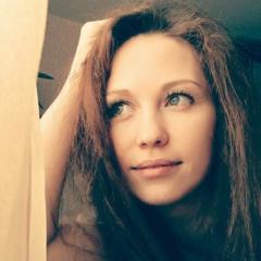 Наталья Ибрагимова