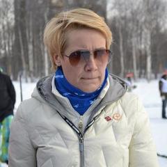 Полина Бусыгина