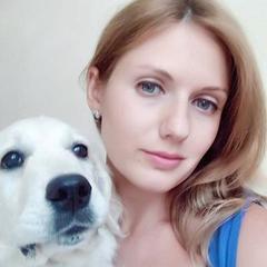 Александра Шикова