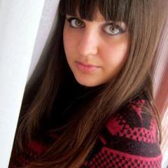 IrinaOlegovna