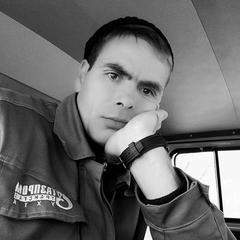 Эдуард Чокырлан