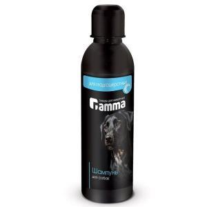 shampun-dlya-sobak-gamma.jpg.99b016cde16e7f944292ff9c4fc15ca0.jpg
