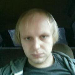 Дмитрий 87