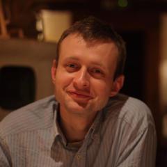 Eugen Grabovsky