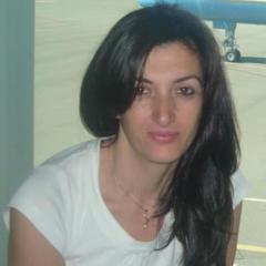 Lea Ani