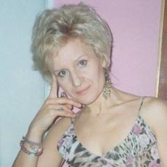 Екатерина Май