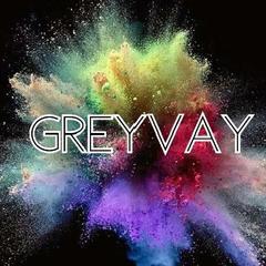 GreyVay