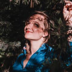 Мари Давыдки