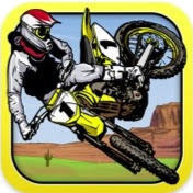 MOTOCROSS UNLIMITED