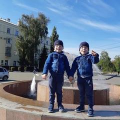 Дмитрий 68rus