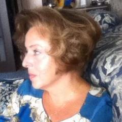 Елена В. Тар