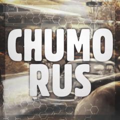 ChuMoRus Play