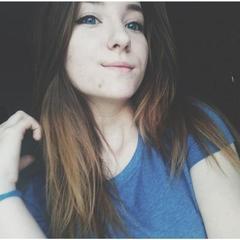 Natali Lisova