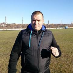 Алексей Линник