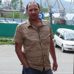 Eskin Anton