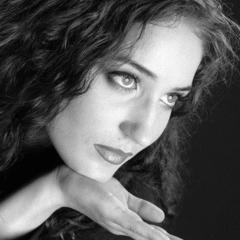Лиана Ланц