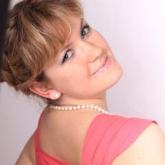 Irina Mal
