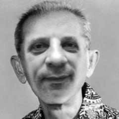 Лев Мхитарян