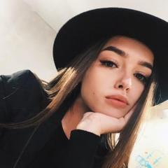 Полина Рубцова