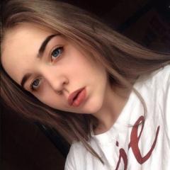 Евгения Алекса
