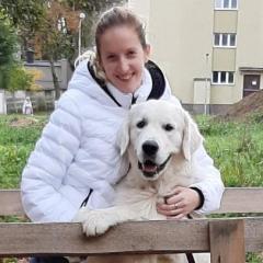 Полина Иваненко