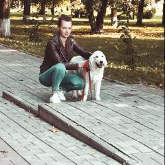 Галина и Нела