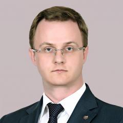 Александр Ф