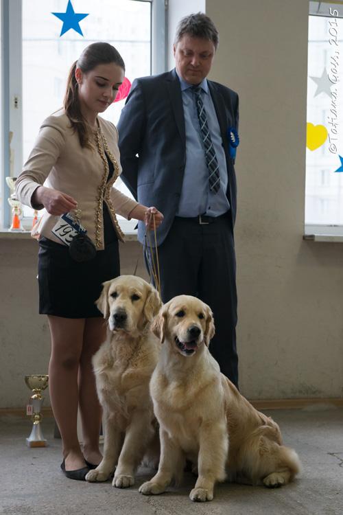 golden_couple1a.jpg